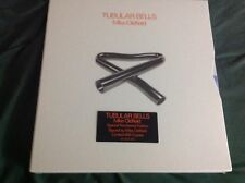 Mike Oldfield Tubular Bells Super Deluxe Signed Edition Numbered Only 500 Made