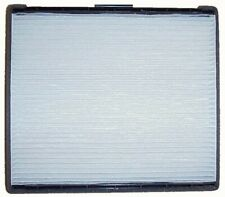 Power Train Components 3670 Cabin Air Filter