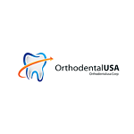 ORTHODENTALUSA