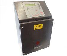 OTTO HEAT Servitec Magcontrol 60 Steuereinheit Steuerung für Entgasungsstation