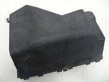 Original Bmw E46 3 Cubierta Tapa elektronikbox Control 1436443