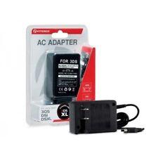 Hyperkin AC Adapter for Nintendo 3DS XL/ 3DS/ 2DS/ DSi XL/ Dsi