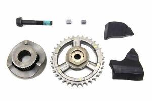 Compensator Sprocket Kit 34 Tooth for Harley Davidson by V-Twin