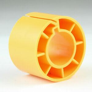 "U202832 Kodak 35mm 2"" Inch Core Bulk Film Movie Take-Up Spool"