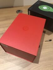 Beats Studio By Dr Dre Case And Original Box