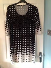 Ladies Dress From Being Casual Size 16
