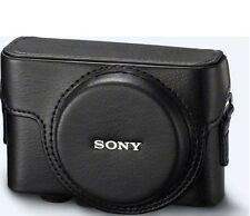 Für Sony