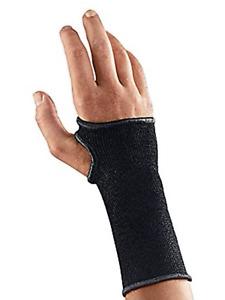 MUELLER Elastic Wrist Support #405