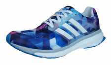 adidas Mixed Synthetic Outer Fitness & Running Shoes for Men