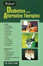 Alternative Therapies Paperback Mind, Body & Spirit Books