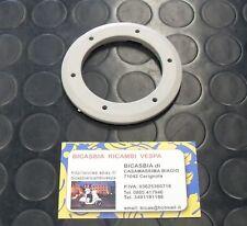 0937 JUNTA CLACSON VESPA 125 SUPER GTR 180 SS