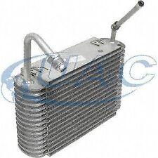Universal Air Conditioner EV6275PFXC New Evaporator