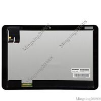 ASUS Transformer Book T300 Chi LQ125T1JX03C LCD Screen Touch Digitizer 2560*1440