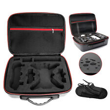 For DJI Spark RC Drone Accessories Hard Box Case Storage Bag Hard Shell Newest