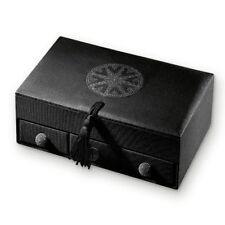 DK236 New Genuine Thomas Sabo Karma Bead Jewellery Box £29