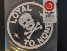 "Beatsteaks - Loyal To None/Hello Joe Picture 7"""