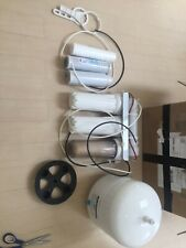 Reverse Osmosis Water Filter 5 stage