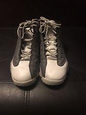 Nike Air jordan 13 Retro gray Size 3y