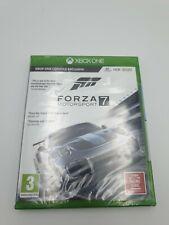 Forza Motorsport 7 (XBOX ONE) Brand NEW & sealed