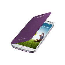 Carcasas de brillante color principal azul para teléfonos móviles y PDAs