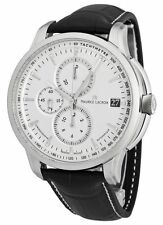 Maurice Lacroix Armbanduhren