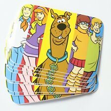 Wholesale Vinyl Stickers Official Hanna-Barbera Scooby Doo Characters