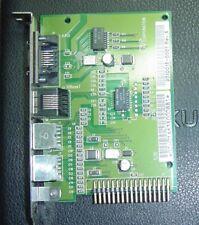 Vintage Apple  Machintosh Umax Supermac PS/2  Ethernet Board