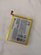 Original ZTE Blade V8 Akku Accu Batterie Li3927T44P8h78603 Battery 2730mAh 4.45V