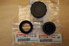 Genuine Yamaha TZR125 RD350YPVS RD500LC TDR250 Brake Res Cap Set 2KF-25852-00