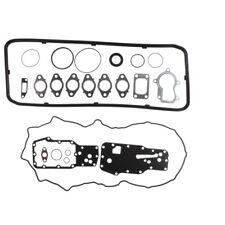Dichtungsvollsatz, Motor REINZ 01-36415-01