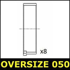 Big End Bearings 050 FOR RENAULT SUPER 5 54bhp 1.2 87->89 S40 C1G 702 Box FAI