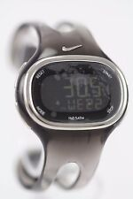 Nike Imara Kylo Cee Black Ladies Watch WR0137-095