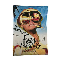 Fear and Loathing In Las Vegas Poster 36 x 24 Movie Johnny Depp Hunter Thompson