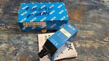 SICK Contrast KT5 Sensor KT5W-2P1116 New open box part#1018044 ESTATE SALE