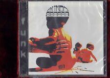 BLINDOSBARRA-FUNK  CD NUOVO SIGILLATO