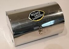 Mike's Hard Lemonade Gas Grill  Camping/Tailgating  NEW!!!