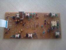 400186 Tally 8008 High Voltage Power Supply Assembly