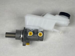Brake master cylinder for Toyota Corolla 2008 -2014 MANUFACTURE IN BRAZIL ONLY
