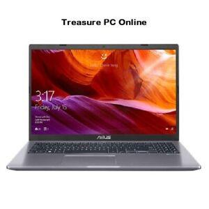 "Asus M509DA-BR139T Laptop AMD Ryzen5 3500U 8GB RAM 256GB SSD 15.6"" Vega8 Win10"