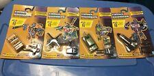 Blast Off Bruticus MOSC NEW Unused Sealed Vintage Classics 1991 G1 Transformers