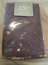 jc penny home collection Simply Elegant Egyptian Cotten 250 Thread Pillow Cases