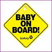 Fully Stocked BABY Website|FREE Domain|Hosting|Traffic|Make Money In 24 Hours!