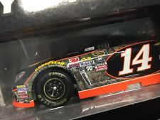 Action 1:24 / Tony Stewart /2016  #14 Bass Pro Shops Ducks Unlimited / 1 of 709