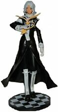 D.Gray-man Allen Walker 1/10 PVC Figure Kotobukiya Free Shipping