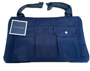 Tommy Hilfiger Bag / Duffle / weekend / gym / sports / carry on / holdall