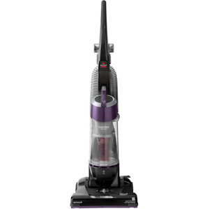 Bissell 9595A Professional Vacuum Cleaner Machine CleanView OnePass Technology