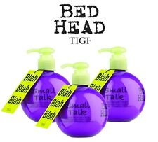 Tigi Styling Ispessente e Volumizzante Small Talk 200ml