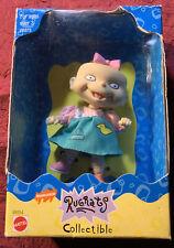 Nickelodeon Rugrats Collectibles Lil' Lillian / Mattel