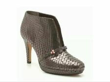 Clarks Pull On Slim Shoes for Women