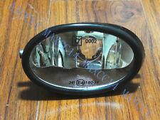 Left front bumper Frt FOG DRIVING Light lamp Lighting for Honda civic 2001-2003